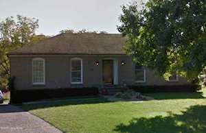2819 Winterhaven Rd Louisville, KY 40220