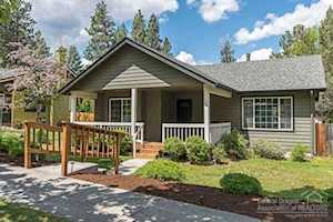 1596 NW Baltimore Avenue Bend, OR 97703