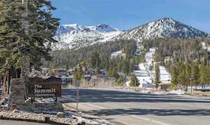 3253 Meridian #82 Summit Phase I #82 Bldg H Mammoth Lakes, CA 93546