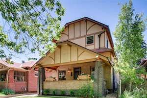 973 Adams Street Denver, CO 80206