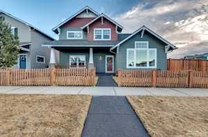 21255 Daylily Avenue Bend, OR 97702