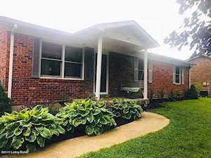 130 Valley View Dr Bardstown, KY 40004