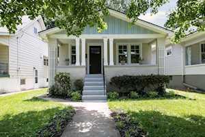 3914 Gilman Ave Louisville, KY 40207