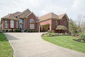 1003 Classic Way Louisville, KY 40245
