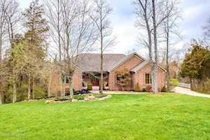 6506 Perrin Pl Crestwood, KY 40014
