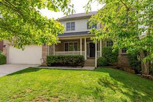 4220 Nutmeg Drive Lexington, KY 40513
