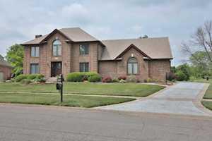 10502 Black Iron Rd Louisville, KY 40291