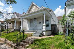 535 E Ormsby Ave Louisville, KY 40203