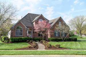 752 Rose Hurst Lexington, KY 40515
