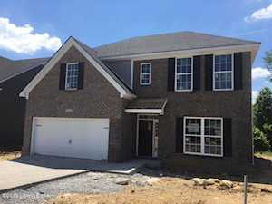 18210 Hickory Woods Pl Fisherville, KY 40023