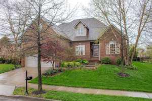 981 Village Green Avenue Lexington, KY 40509