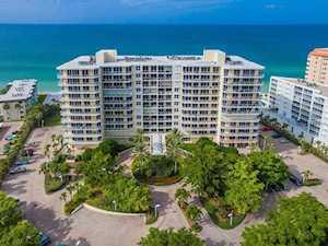 1800 Benjamin Franklin Drive #PH-A-05 Sarasota, FL 34236