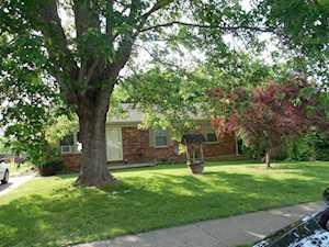501 Shun Pike Nicholasville, KY 40356
