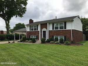 3603 Deibel Way Louisville, KY 40220
