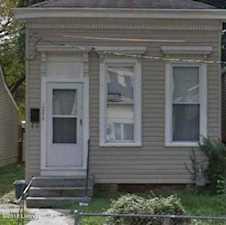 1046 Mary St Louisville, KY 40204