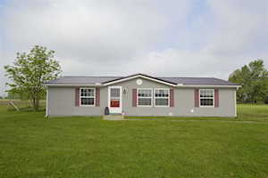 10104 S 350 W South Whitley, IN 46787