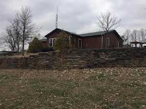 1500 Soper Road Paris, KY 40361