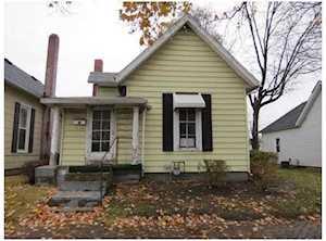1568 Conner Street Noblesville, IN 46060