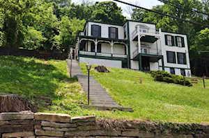 246 W Third Street Maysville, KY 41056
