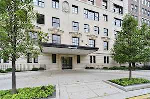2430 N Lakeview Ave #11-12N Chicago, IL 60614