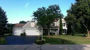 509 Belmont Parkway Sleepy Hollow, IL 60118