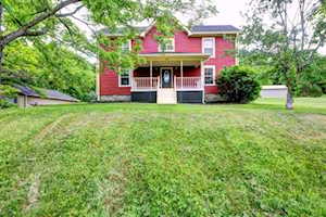 583 Smith Ln Bedford, KY 40006