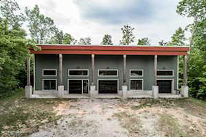 1138 Blain Cannon Rd Falls Of Rough, KY 40119