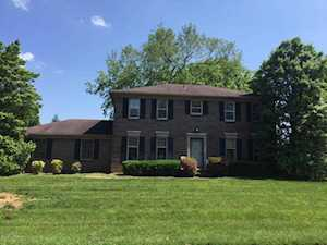 7508 Sunnyfield Ct Louisville, KY 40220