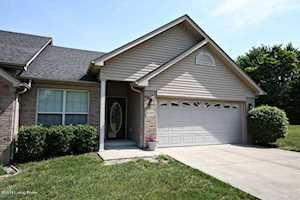 6005 Goalby Dr Louisville, KY 40258
