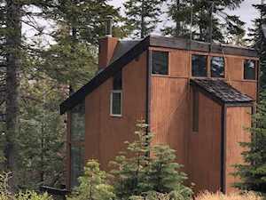 214 Mill St. Mammoth Lakes, CA 93546