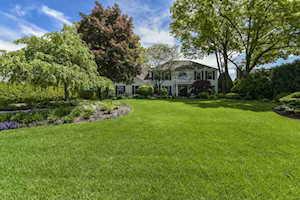 54560 Meadow Bank Lane Elkhart, IN 46514