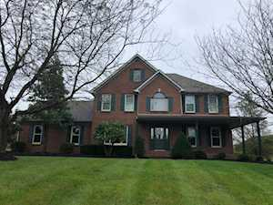 208 Sandlewood Pointe Winchester, KY 40391