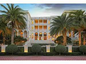 845 Longboat Club Road Longboat Key, FL 34228