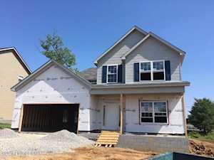 593 Birchwood Cir Shelbyville, KY 40065