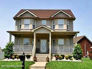 3303 Dr William G Weathers Dr Louisville, KY 40211