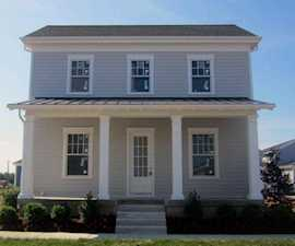 6421 Meeting St Prospect, KY 40059
