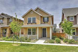 9449 East 52Nd Avenue Denver, CO 80238