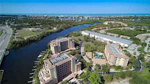 5591 Cannes Circle #502 Sarasota, FL 34231