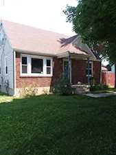 1109 Springview Dr Louisville, KY 40219