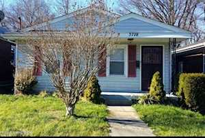 3728 Cliff Ave Louisville, KY 40215