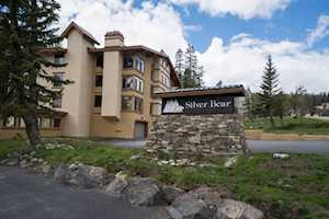 527 Lakeview Blvd. Silver Bear #30 Mammoth Lakes, CA 93546