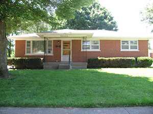2610 Butler Rd Louisville, KY 40216