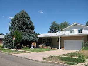 2200 South Ogden Street Denver, CO 80210