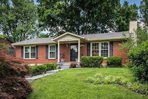 9811 Somerford Rd Louisville, KY 40242