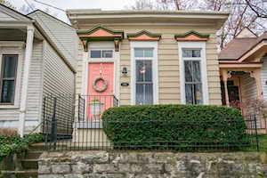 1328 E Breckinridge St Louisville, KY 40204