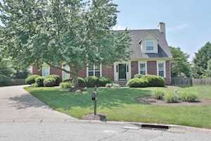 13414 Forest Springs Dr Louisville, KY 40245