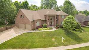 6705 Hidden Oak Lane Indianapolis, IN 46236