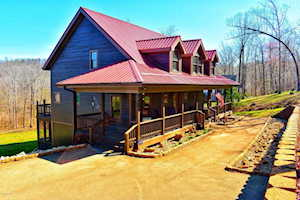 352 Ironwood Dr Bee Springs, KY 42207