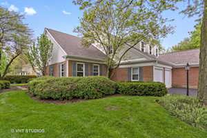 516 Green Bridge Lane Prospect Heights, IL 60070