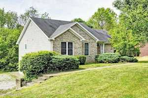 128 Frontier Ave Taylorsville, KY 40071